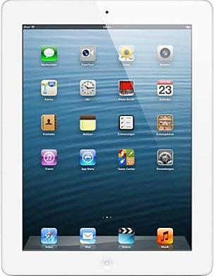 Saturn Late Night Shopping ab 20Uhr   z.B. iPad4 16GB 4G,für 549€