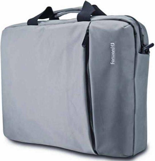 Knaller! 15.6 Notebook Tasche KNOX inkl. Versand nur 6,99€