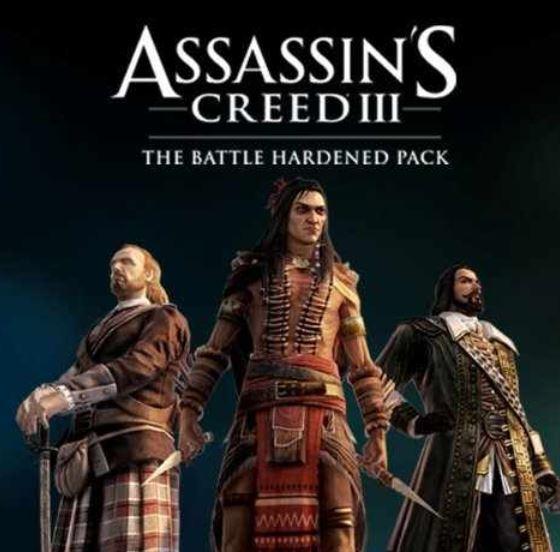 Die Amazon Download PC Games der Woche!