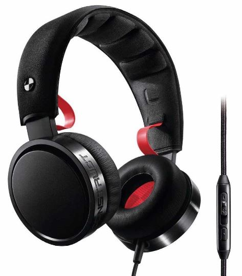 Philips ONeill The Construct SHO7205 Headset für 45,90€   Update!