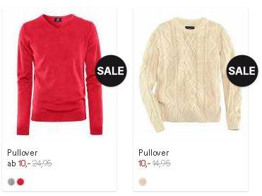 Neuer SALE bei H&M & 25% Rabatt Gutscheine für Off und Online!