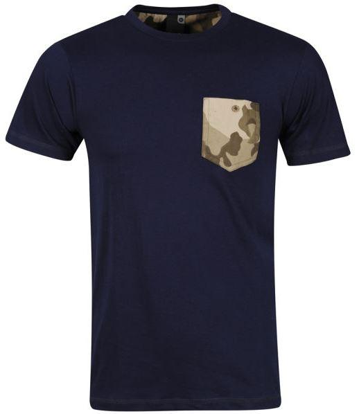 CATSKILL Hoody & BENCH Shirt, inkl. Versand ab 14,99€.