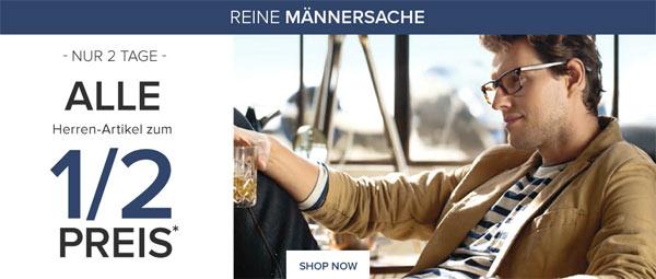 dress for less archives deals schn ppchen und preisfehler auf mein. Black Bedroom Furniture Sets. Home Design Ideas